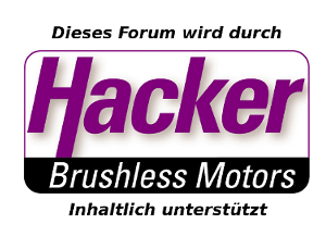Hackerecke