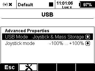 USBoptionsF2.jpg