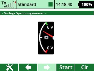 Screen_VMeter.png