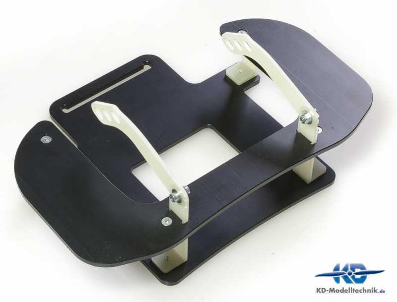DS6-Pult-Klapp1.jpg
