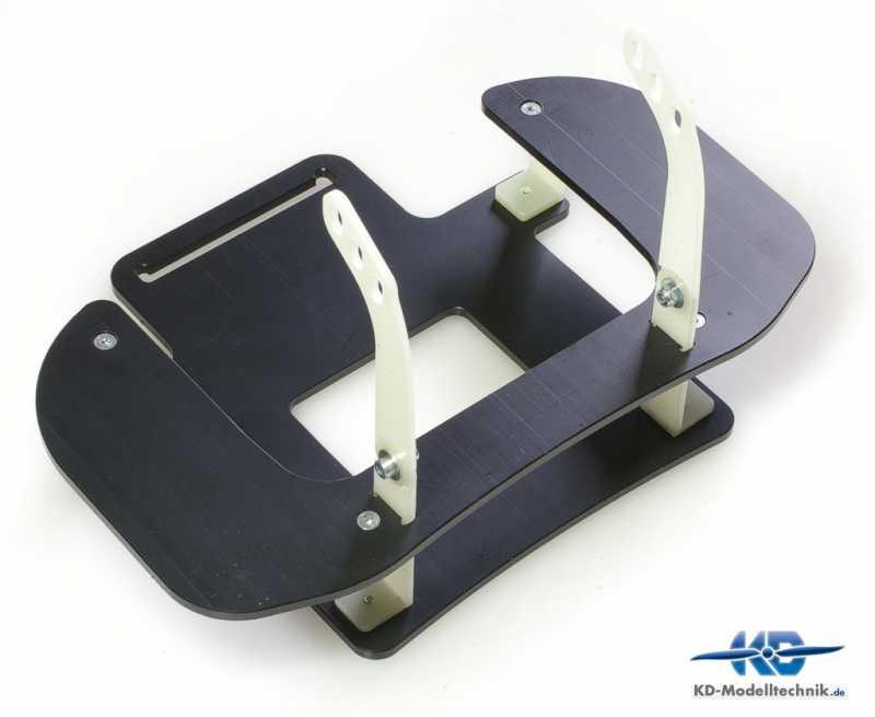 DS6-Pult-Klapp2.jpg