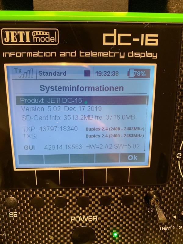 CD87270C-FAD3-40C7-A399-B8EFF94B8A23.jpeg