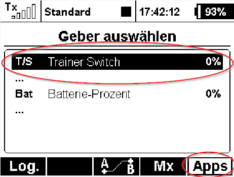 2016-12-2417_48_02-Screen003-Windows-Fotoanzeige.png
