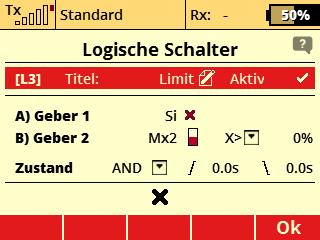 Screen002.png