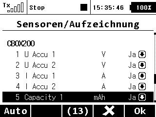 Screen015.jpg