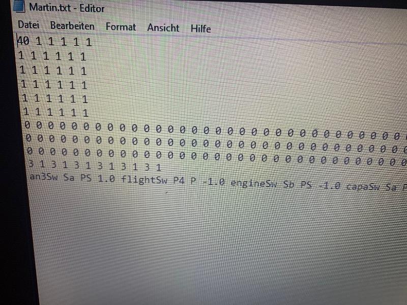 43782C39-E9F6-40E9-8DC8-E3DA57F114B6.jpeg