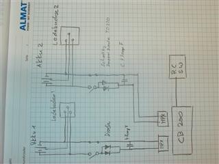 Stromversorgung(320x240).jpg