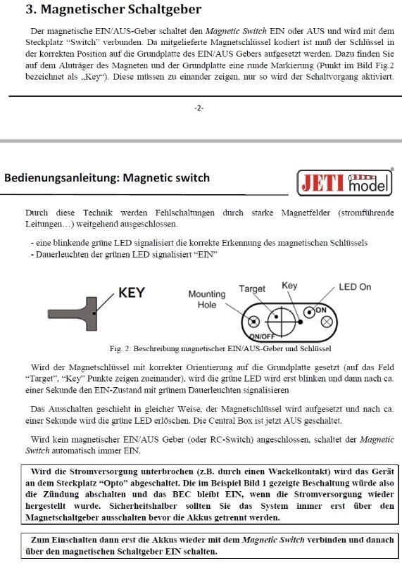 MagnetischerSchaltgeber.jpg