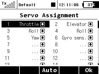 Screen002.jpeg