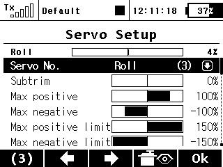 Screen003.jpeg