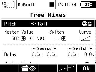 Screen004.jpeg
