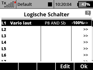 Screen003.png