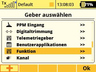 Screen023.png