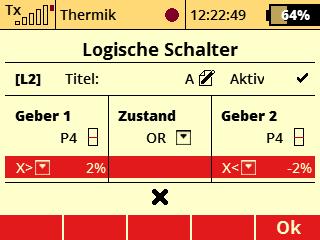 LogSchalter.png