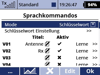 Screen014.jpg