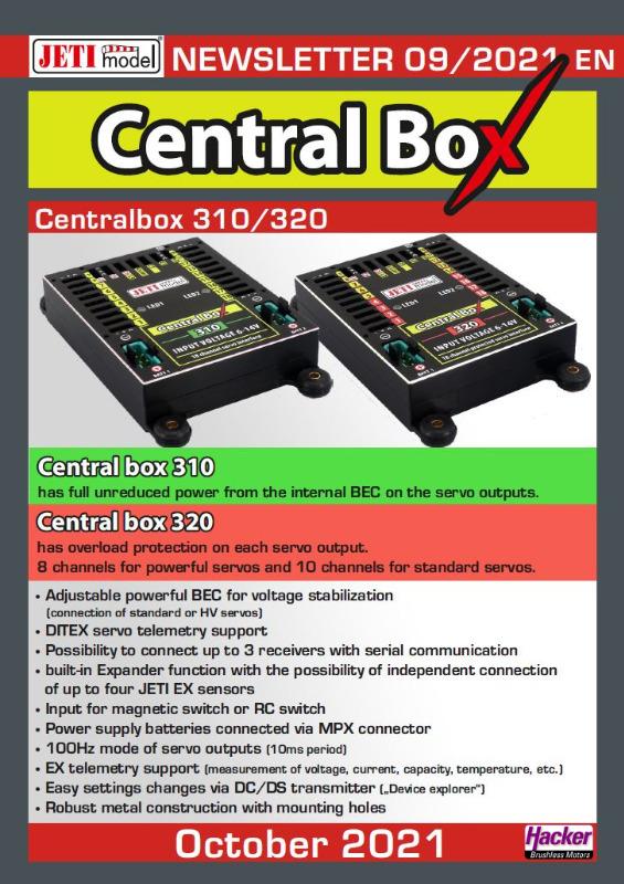 CB310-320_1_2021-10-01.JPG