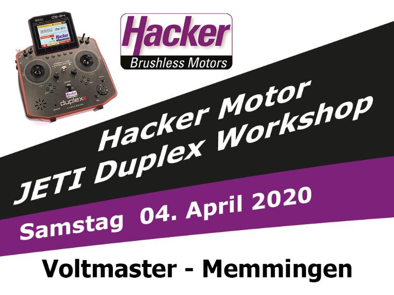Hacker-Motor-JETI-Duplex-Workshop-bei-Voltmaster-04-April-2020-Workshop-Voltmaster_b_0.JPG