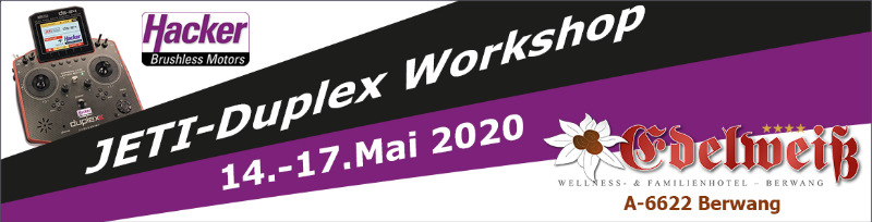 Hacker-Motor-JETI-Duplex-Workshop-in-Berwang-14-17-Mai-2020-Workshop-Berwang_b_0.JPG