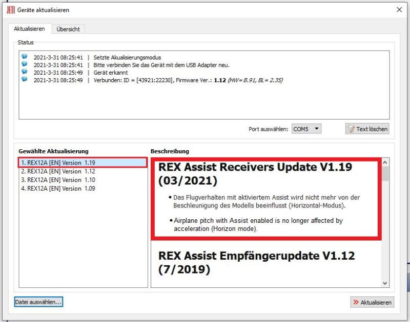 JetiStudio_RX_Update_2.JPG