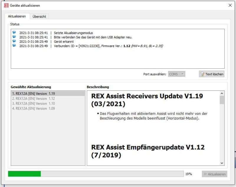JetiStudio_RX_Update_3.JPG