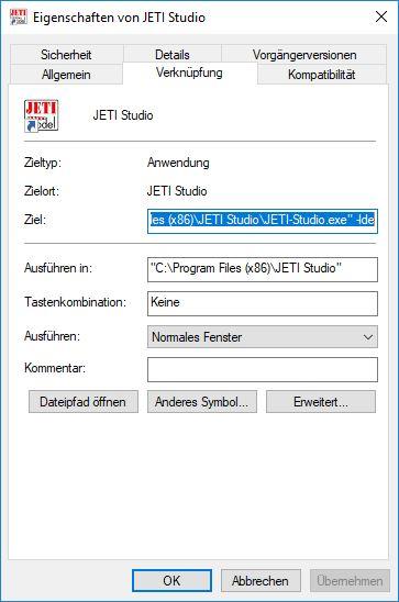 jetistudio_in_deutsch.JPG