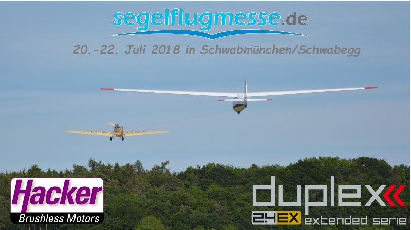 segelflugmesse_2018_1.JPG