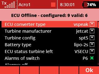alarm-ecuoffline.jpg