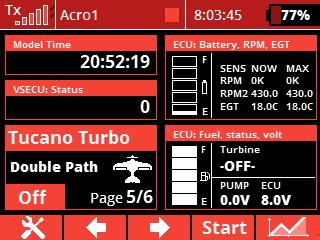 display-ecubatteryandfuelindicators.jpg