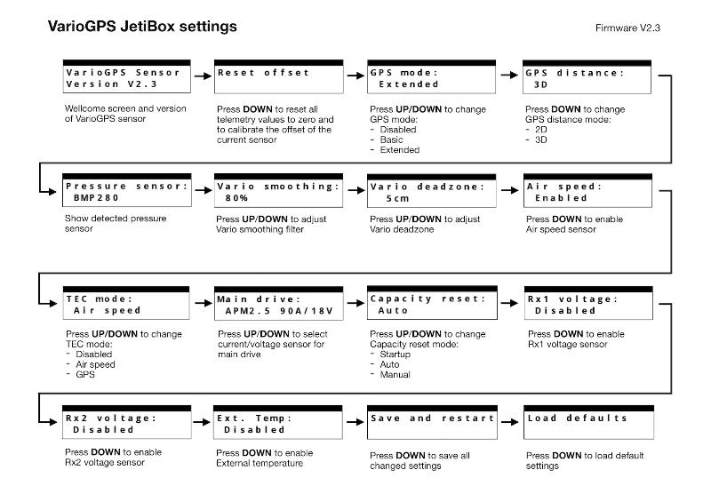 JetiBox_settings_2018-07-11.png