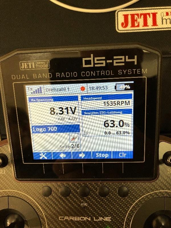 85DEB85B-70DA-4AD2-8D4D-73232C06A483.jpeg