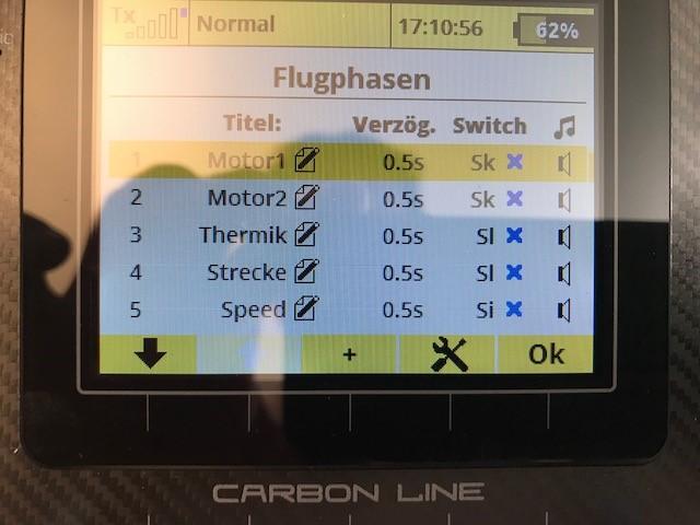 FlugphasenB_2018-06-09.jpg