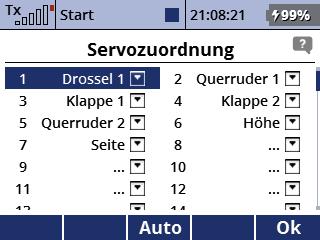 Screen001_2020-03-31.png