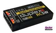 DUPLEX-2-4EX-RC-Switch-80001227_b_0.jpg