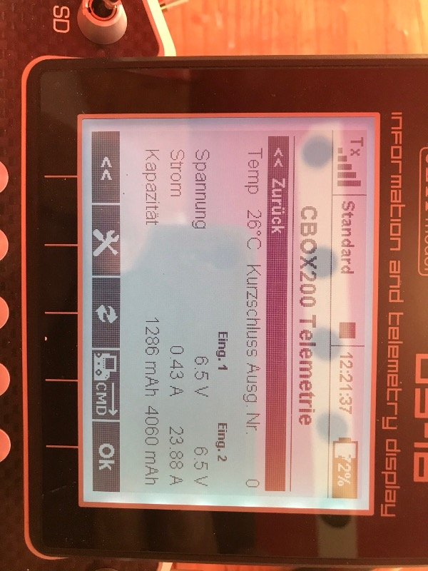 691E0F32-EC5F-401B-B0E2-AF2493657BF4.jpeg