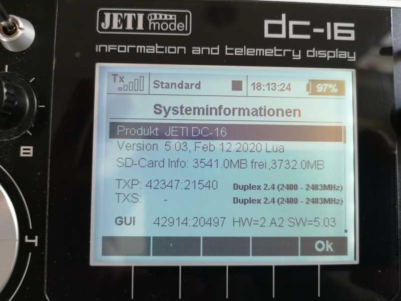 2-SenderJetiDC-16.JPG