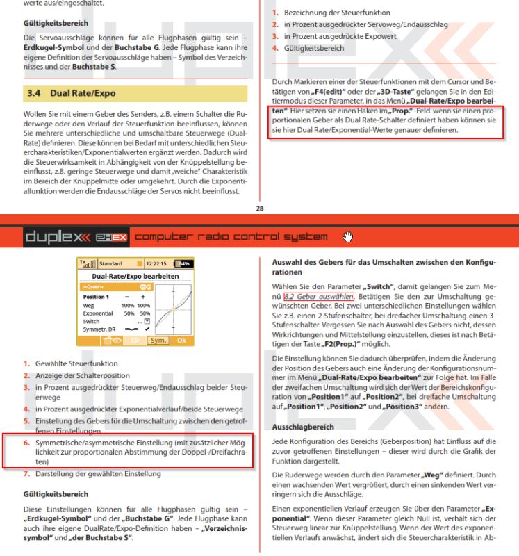2021-01-0309_53_52-DC-DS-DE-2020-01-MainMenu.pdf-NitroReader3.png