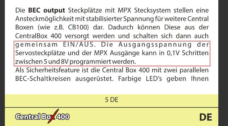 2021-01-0915_06_23-CentralBox-400-2015-05-DE-web.pdf-NitroReader3.png