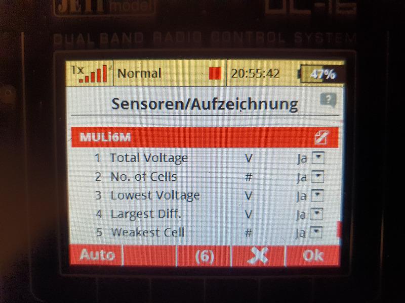 6_Sensoren_Aufzeichnung.jpg