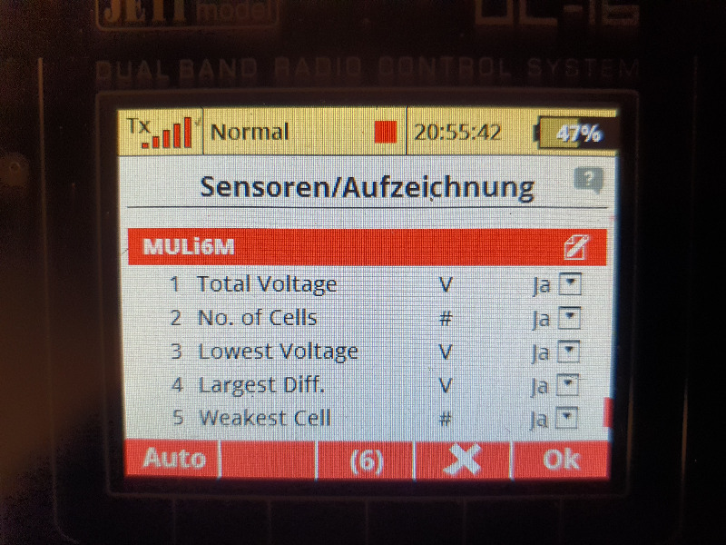 6_Sensoren_Aufzeichnung_2020-09-19-2.jpg