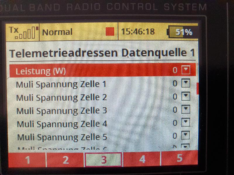 LUA_Screen3.jpg
