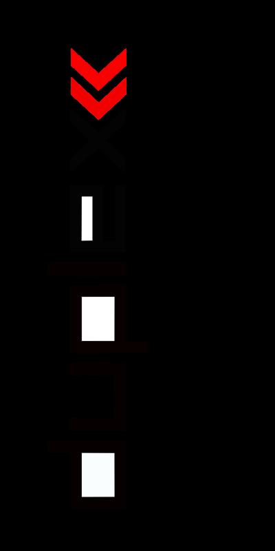 Duplex_1.png