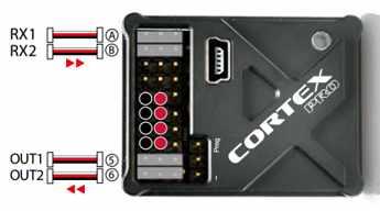 CortexProEX-Bus_2016-12-12-3.jpg