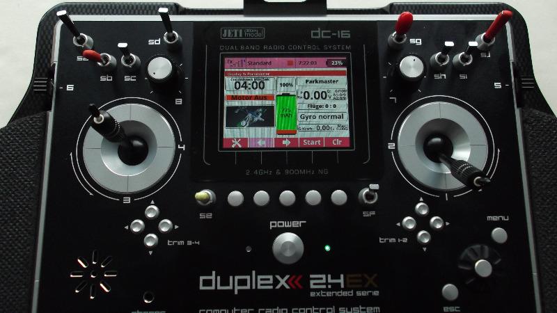 DSCF07741.JPG