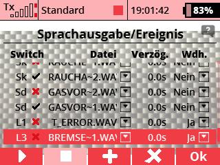 Screen006_2021-06-08.png