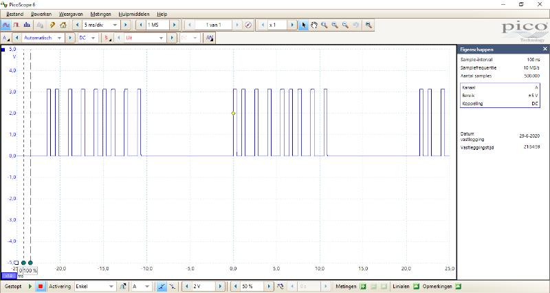 JetiDS_12_PPM_signalout_2020-06-29.PNG