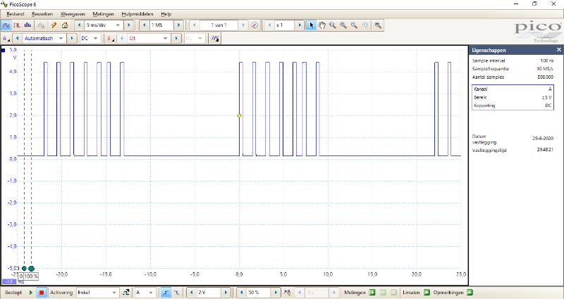 SpektrumDX-6i_PPM_signalout_2020-06-29.PNG