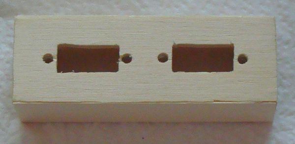 Anschlussbox02.jpg