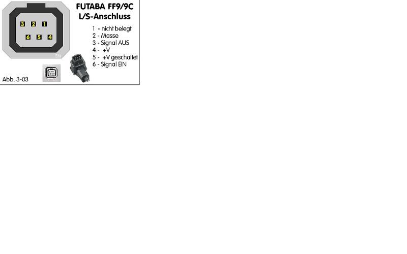 FutabaLS.jpg