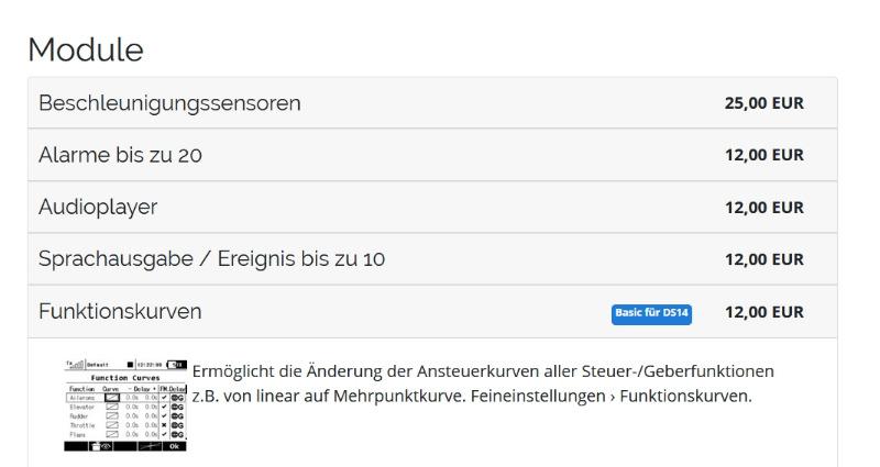 ScreenshotBasicfuerDS14.jpg