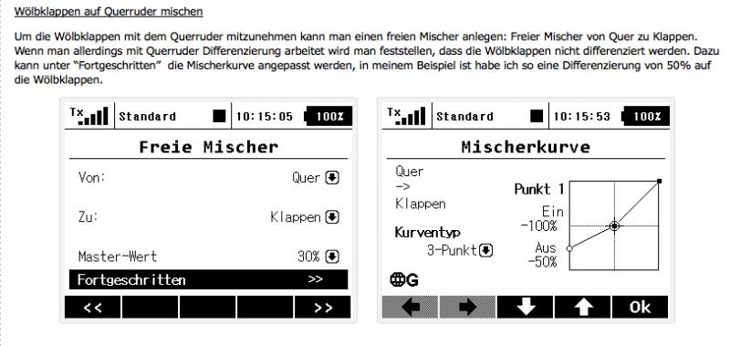 Schnappschuss2014-05-2121.23.08.png